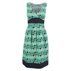 The North Face Women`s Liberty Dress Image