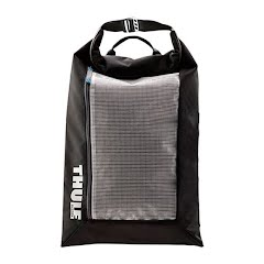 Thule Trunk Organizer Image