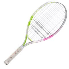 Babolat Youth B`Fly Tennis Racquet 125 Image