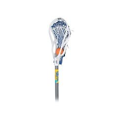Stx Fiddlestix Classic Mini Lacrosse Stick and Ball Image