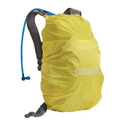 Camelbak Rain Cover (Medium - Large) Image