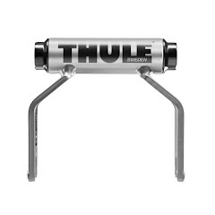 Thule 15 mm Thru-Axle Adapter Bike Mount Image