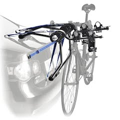 Thule Passage 2 Bike Carrier Image