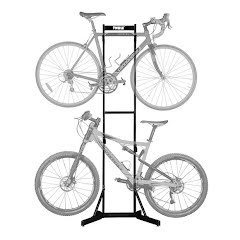 Thule Bike Stacker Image