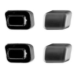 Thule EC1 Replacement Load Bar End Caps Image
