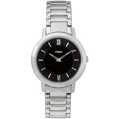 Timex Womens Elegant Collection Watch Image