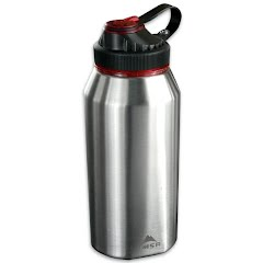 Msr Alpine Bottle (1L) Image