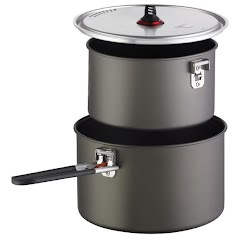 Msr Quick 2 Pot Set Image