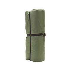 Therm-a-rest Trekker Roll Sack 20 Inch