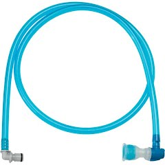 Platypus Big Zip SL Drink Tube Replacement Hose Image