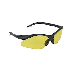 Peltor Junior Shooting Glasses Image