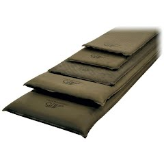 Alps Mountaineering Comfort Series Air Pad (Regular) Image