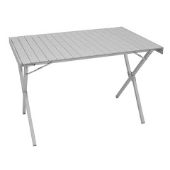 Alps Mountaineering Dining Table (Regular) Image