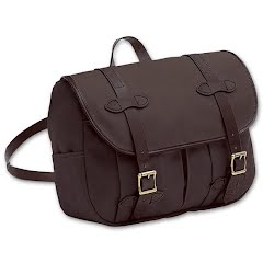 Filson Medium Field Bag Image