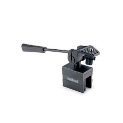 Bushnell Car Window Mount Image