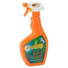 Dead Down Wind Evolve3 ScentPrevent Field Spray (24oz) Image