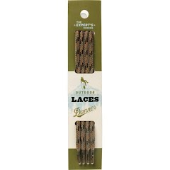 Danner Multi Brown Boot Laces (63 Inch) Image