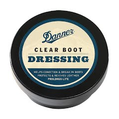 Danner Clear Boot Dressing