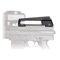 Tippmann X-7 M-16 Carry Handle Image