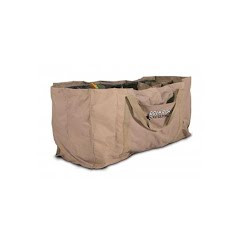 Rig'em Right 12-Slot Floater Duck Decoy Bag Image