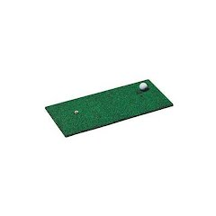 Izzo 1 x 2 Chipping and Driving Mat Image