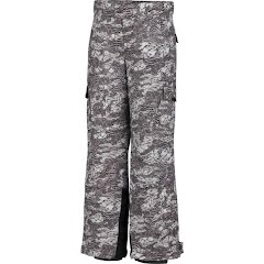 Columbia Boys Youth Pop Shove-It Pants Image