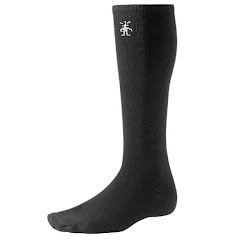 Smartwool Ski Ultra Light Socks Image