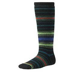 Smartwool Kids Wintersport Socks Image