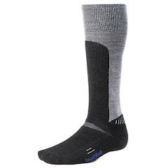 Smartwool Ski Medium Cushion Socks Image