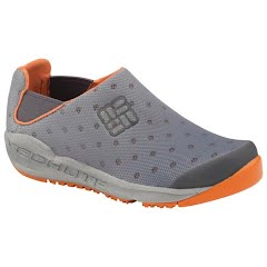 Columbia Youth Drainmaker Slip-on Shoes Image