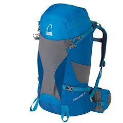 Sierra Designs Discovery 30 Backpack Image