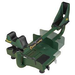 Caldwell Lead Sled Plus Shooting Rest Image