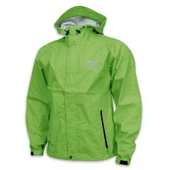 M T Mountaineering Women's Trailblazer 2.5 Jacket Image