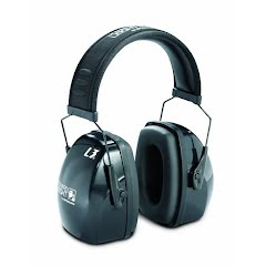 Howard Leight Leightning L3 Ear Muff Image