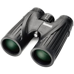 Bushnell Legend Ultra HD 10 x 42 Binocular Image