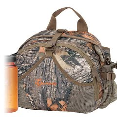 Hideaway Osage Valley Waist Pack Image
