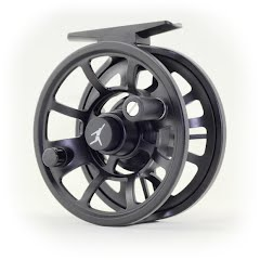 Echo Ion Fly Reel 4/5 Image