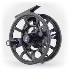 Echo Ion Fly Reel 6/7 Image
