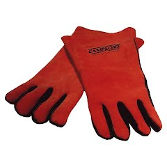 Camp Chef Heat Guard Gloves Image