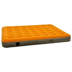 Alps Mountaineering Rechargeable Queen Air Mattress Image