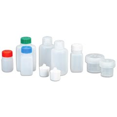 Nalgene Nalgene Travel Kit (Medium) Image