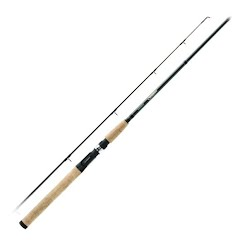 Shimano Sojourn 66M2 Casting Rod Image