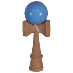 Kendama Co Shenzhu Kendama (B) Image