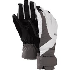 Burton Women's Approach Under Glove Image