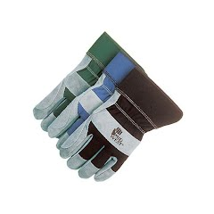 Midwest Quality Gloves Work Gloves Image