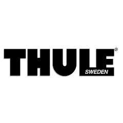 Thule Fit Kits Image