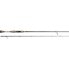 Temple Fork Freshwater Signature Series 6ft, 2-Piece ML Spin Rod Image
