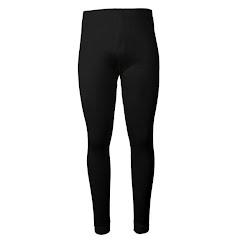 Terramar Mens Thermasilk Filament Pant