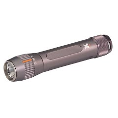 Coleman 1-Watt 2AA Flashlight Image