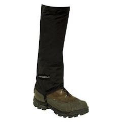 Threshold Backcountry Gaiters (Large) Image